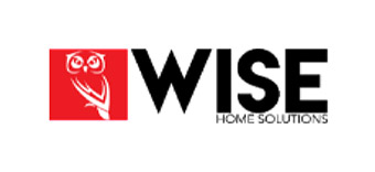 WISE Home Solutions