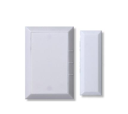 Bypass Door Window Contact Wise Home Solutions